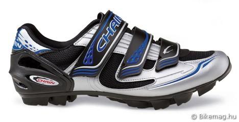 Chain Stream cipő