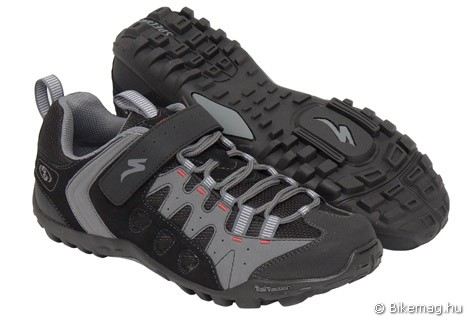 Specialized Taho MTB cipő