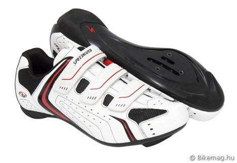 Specialized Sport RD cipő