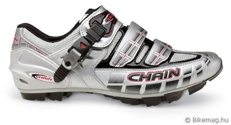 Chain Leader cipő
