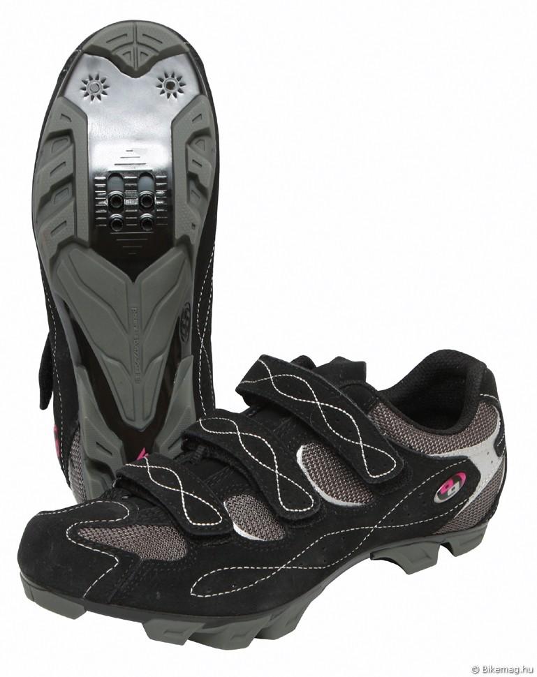 Specialized Riata női MTB cipő