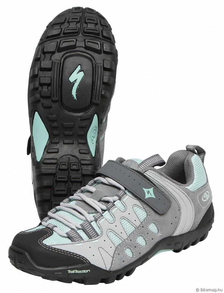 Specialized Taho Női MTB cipő