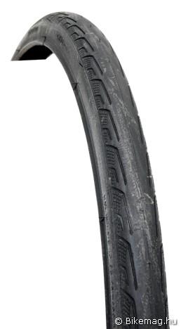 Rubena V80 Syrinx 26 x 1,25 külső