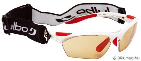 Julbo Trail sport napszemüveg