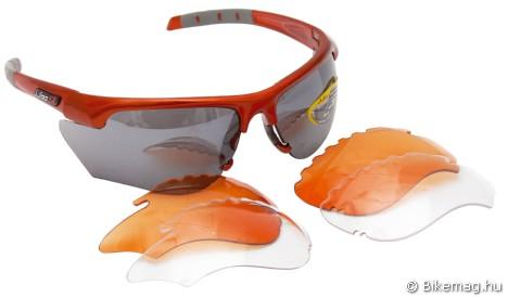 Julbo Cross sport napszemüveg
