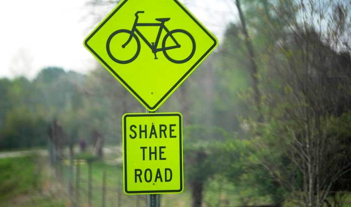 share-the-road-bicycle-sign-af9f68fd7137cd68