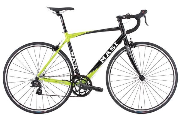 Ilyen felszereltségű, belépő szintű kerékpárokon találhatjuk meg 2014-ben a Shimano Tourney A070 alkatrsézeket...