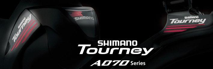 shimano-tourney-a070_5