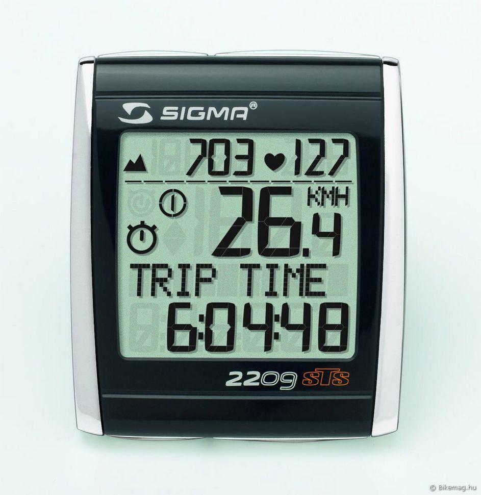 sigma-6