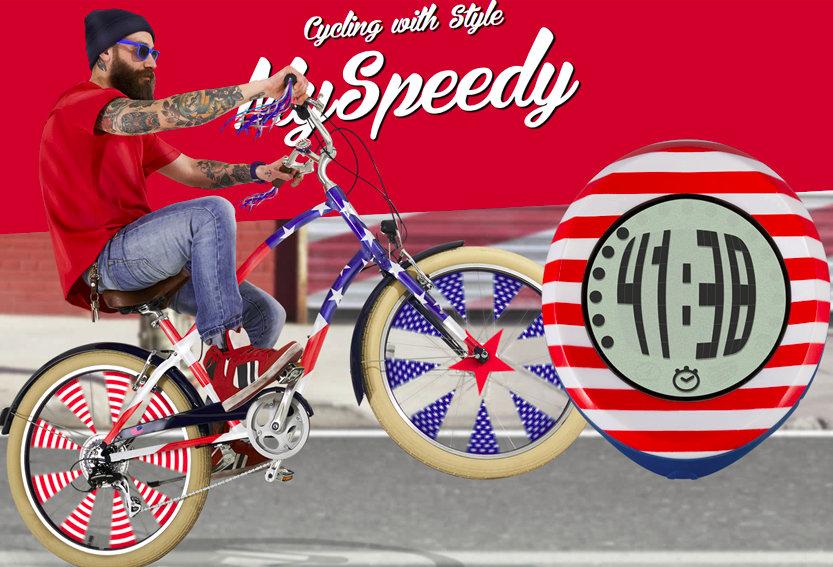 sigma_speedy_6