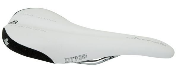 A cr-mo pálcás modell kedvező áron nyújtja a Silverado formát és pedigrét...