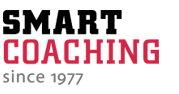 smart_coaching_logo310x121