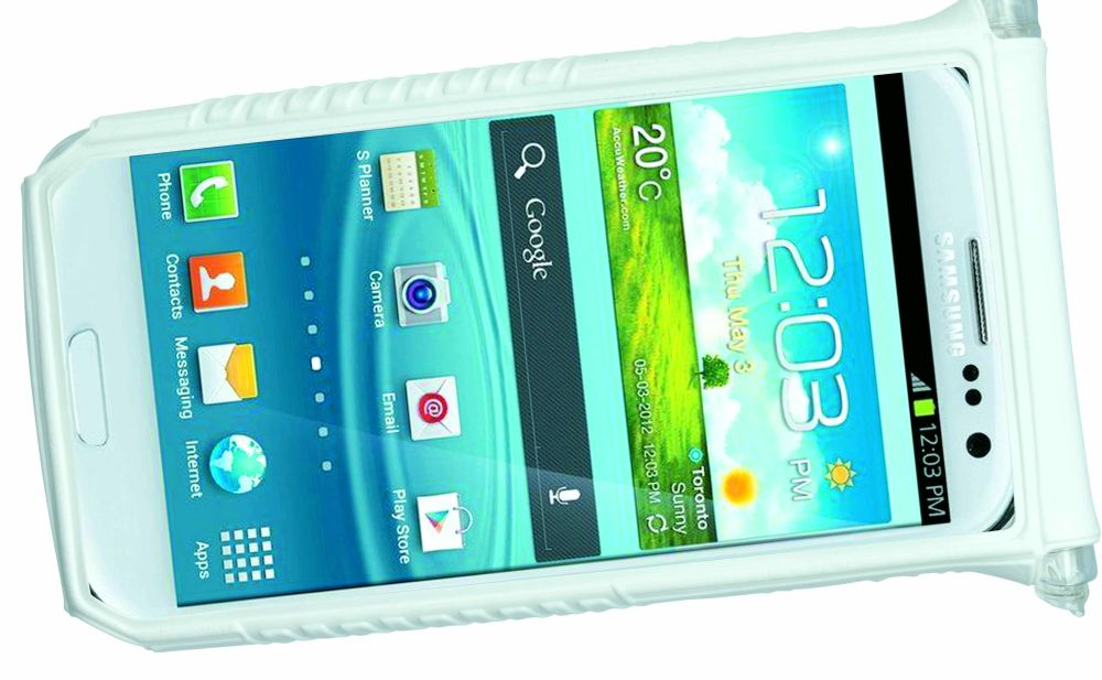 smartphone_drybag5_wt