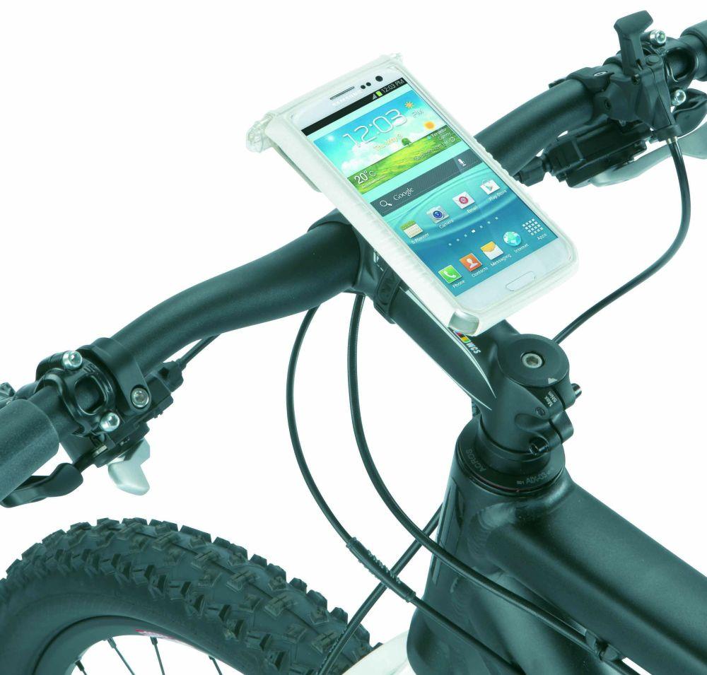 smartphone_drybag5_wt_stem