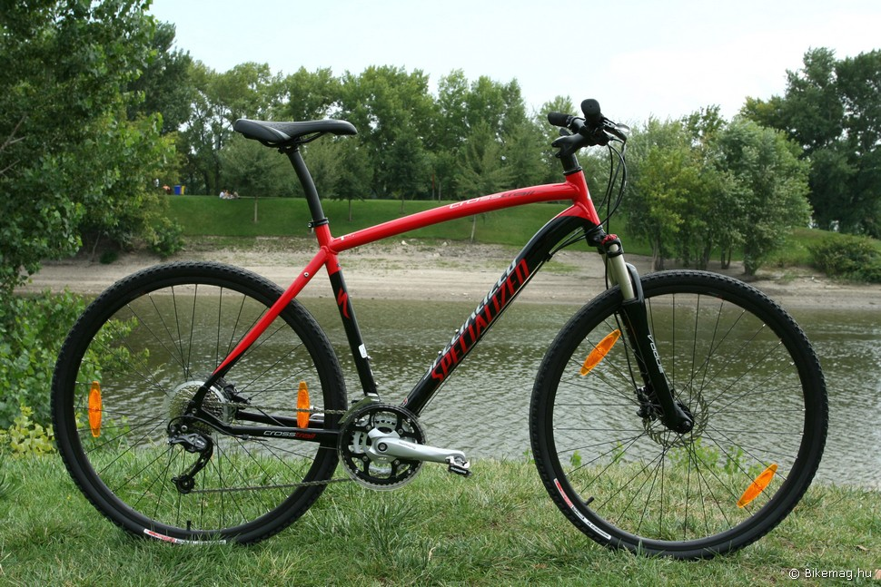 specialized-crosstrail-expert-1