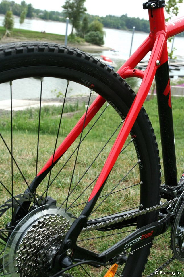 specialized-crosstrail-expert-4