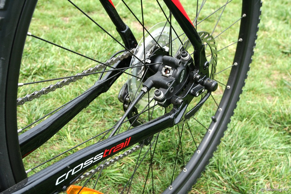 specialized-crosstrail-expert-6