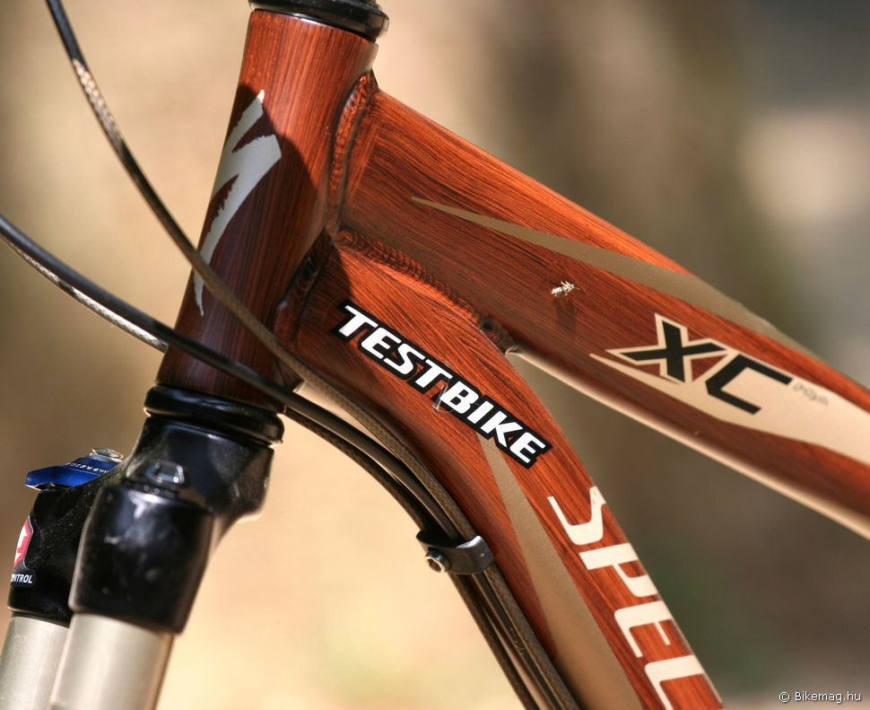 specialized-fsr-xc-pro-10