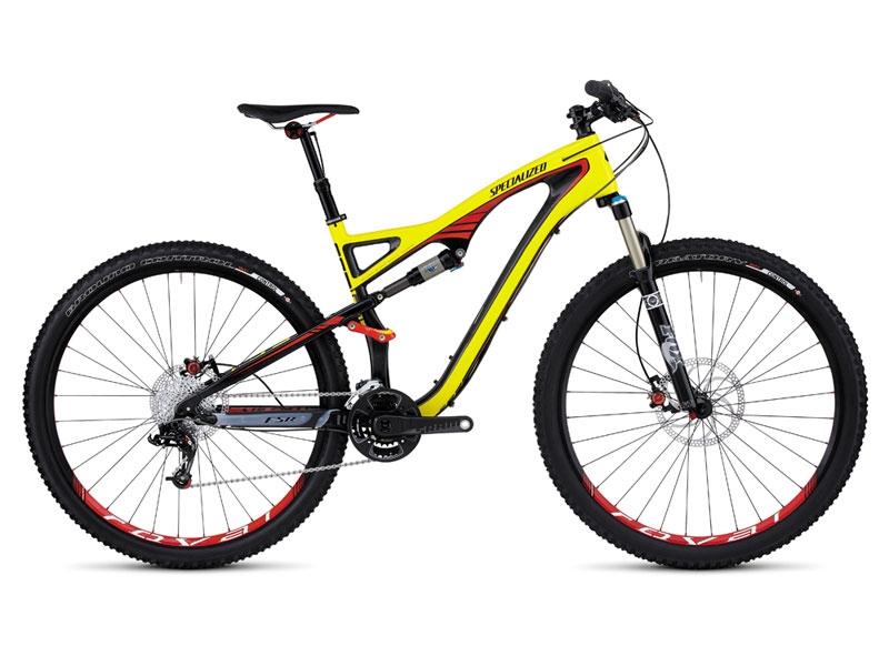 specialized_bikemag_epleny_kupa