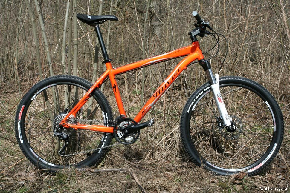 specialized_rockhopper_comp_1
