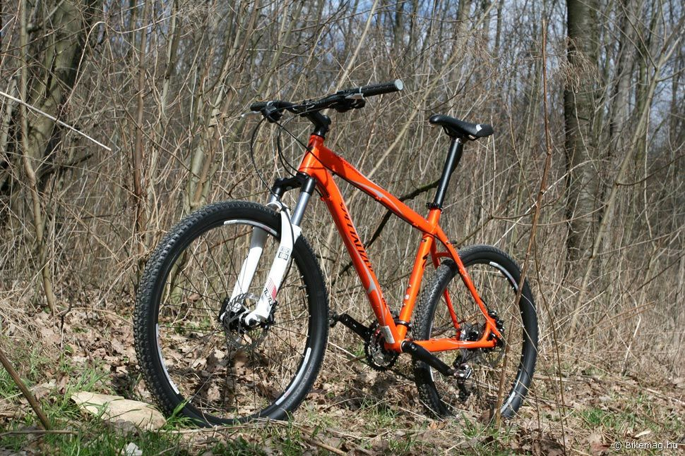 specialized_rockhopper_comp_2