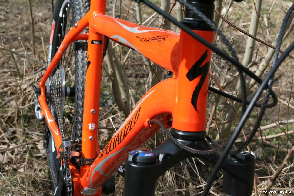 specialized_rockhopper_comp_3