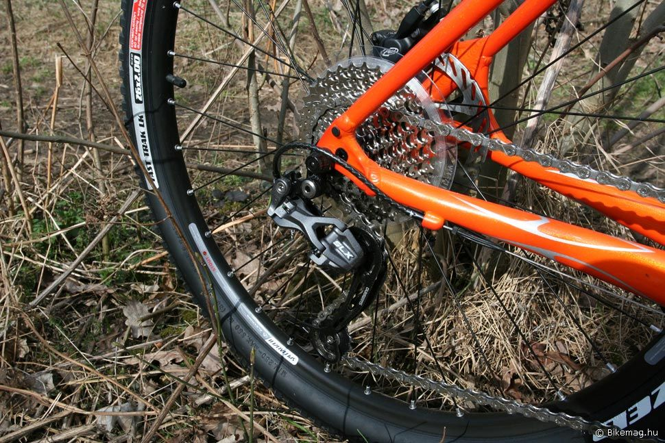 specialized_rockhopper_comp_4