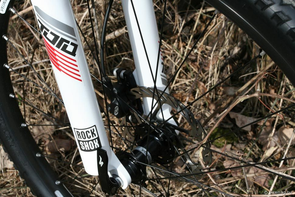 specialized_rockhopper_comp_5