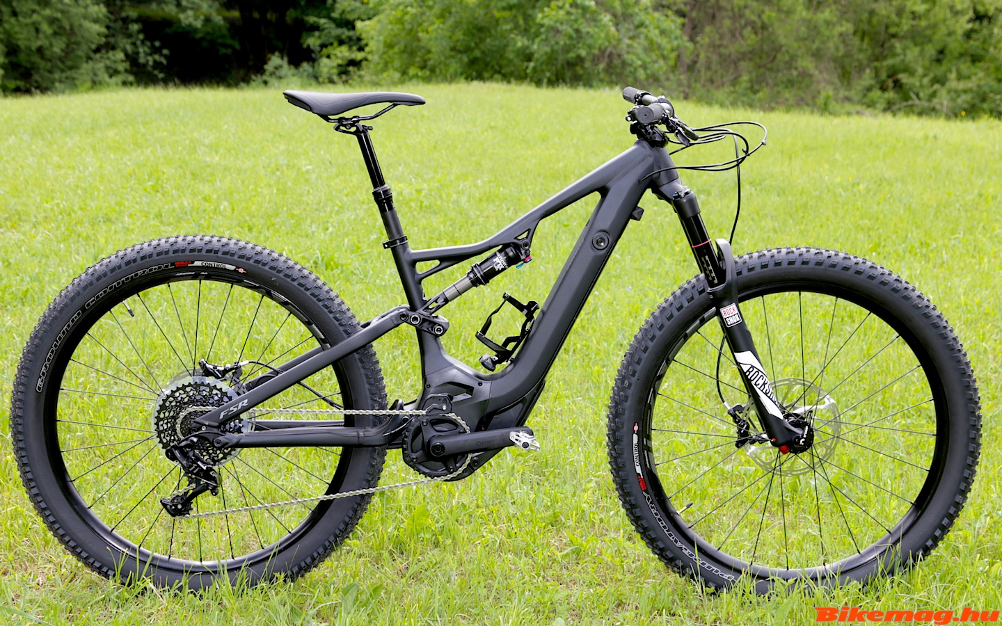 specialized_turbo_levo_6fattie_kerekparteszt 5