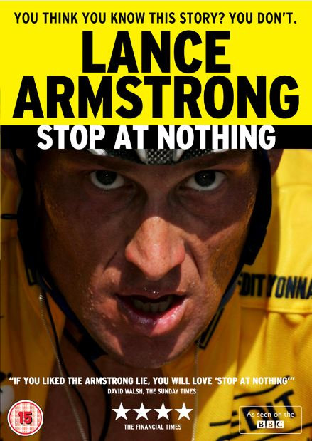 stop_at_nothing