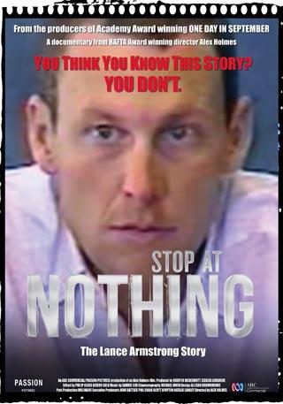 stop_at_nothing_interju_5