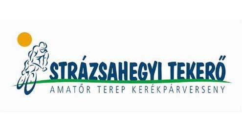 strazsa_1