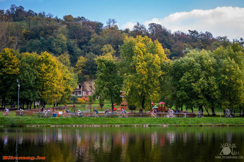 Jubileum Park