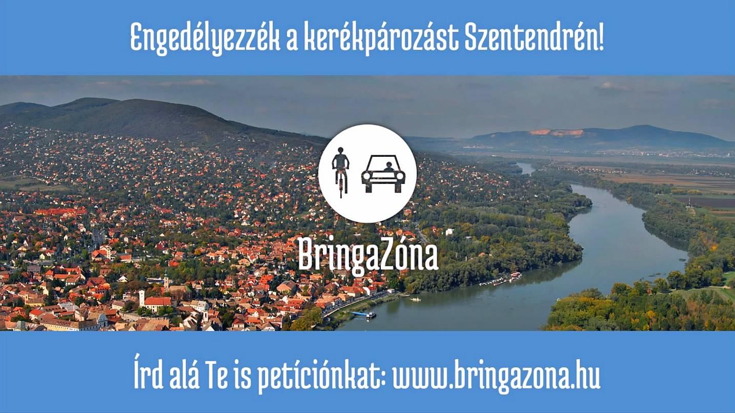 szentendre_bringa_zona