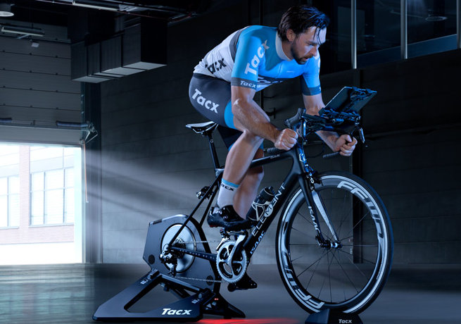 tacx_neo_smart_1
