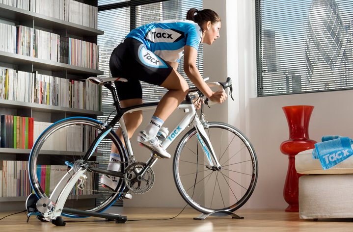 tacx_t2200_0