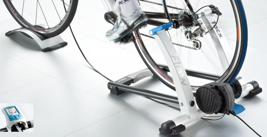 tacx_t2200_2