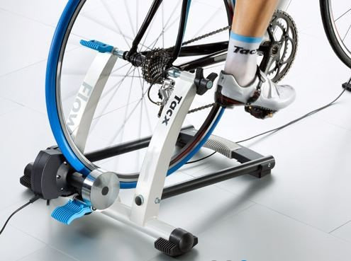 tacx_t2200_3