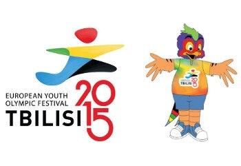 tbilisi2015_logo_350