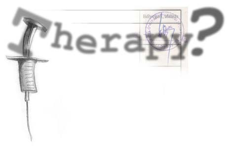 therapy_1