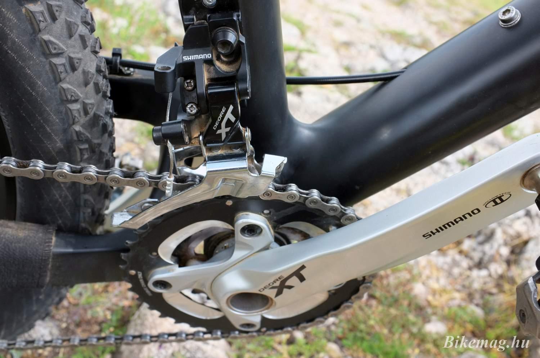 XT 38-24 kompakt