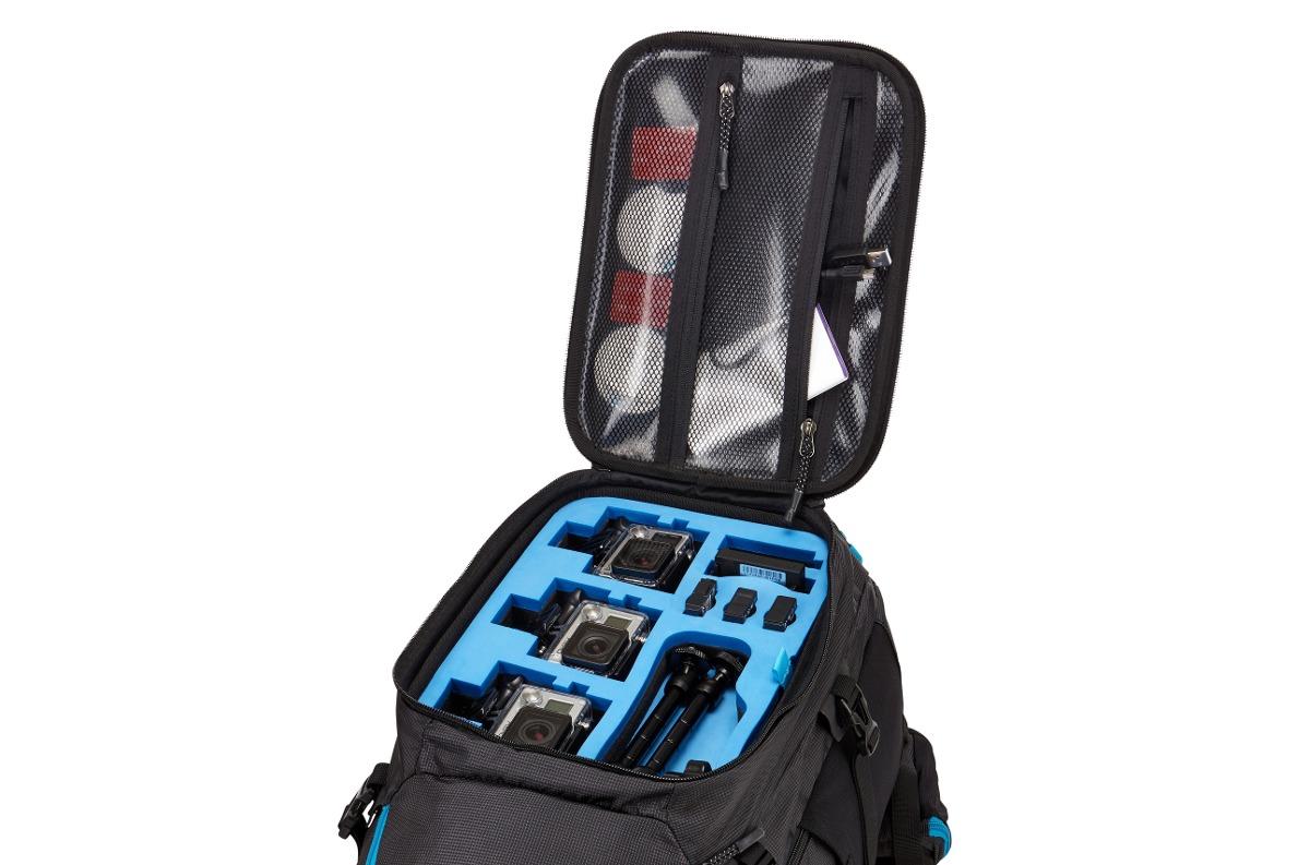 thule-legend-gopro-mochila-backpack-blk-32031021-298701-MLM20414671249_092015-F