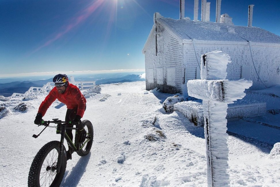 tim-johnson_fatbike_09