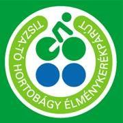 tisza_to_bringa_logo