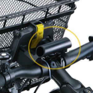 A QuickClick™ konzolon (amely külön is beszerezhető) a Topeak Basket Front ebike modell több kerékpáron is használható), illetve egyéb Topeak kiegészítőkugyancsak elhelyezhetők...