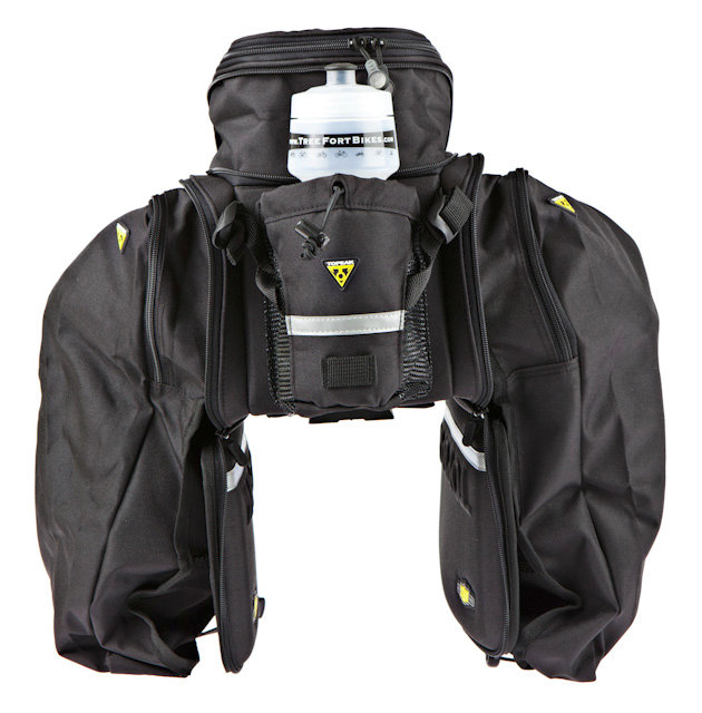 topeak_trunkbag_mtx_2