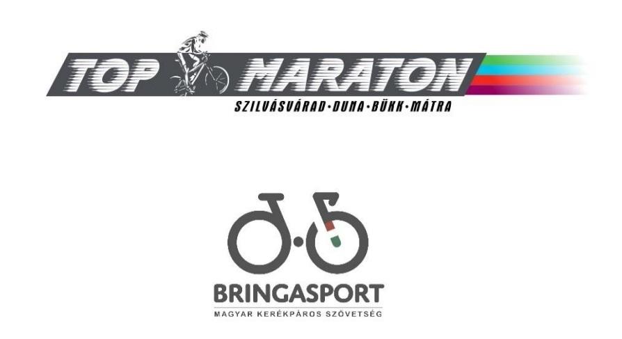 topmaraton-bringasport