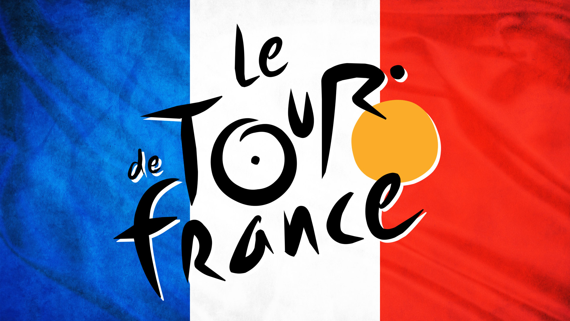 tour-de-france-logo-on-france-flag_1920x1080_746-hd