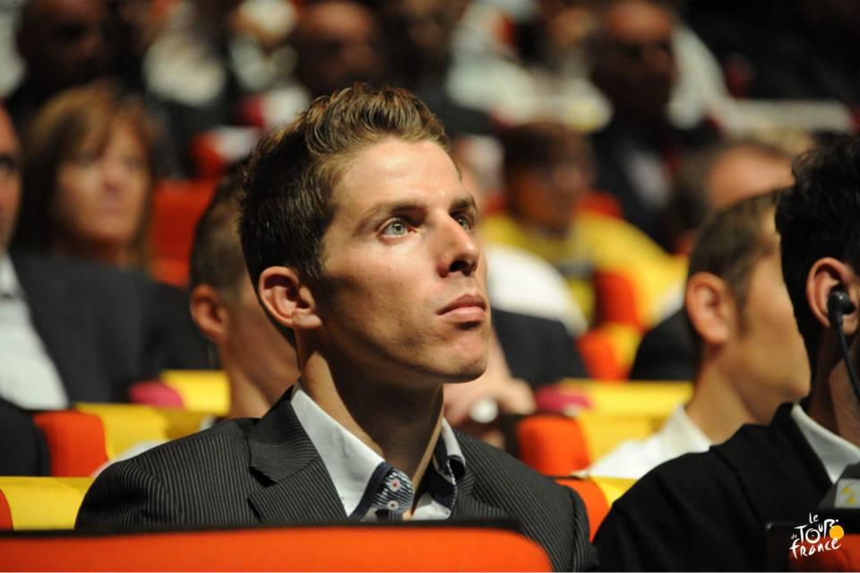 Rui Costa, az újdonsült világbajnok már nem a Movistar, hanem a Lampre-Merida színeiben küzd majd
