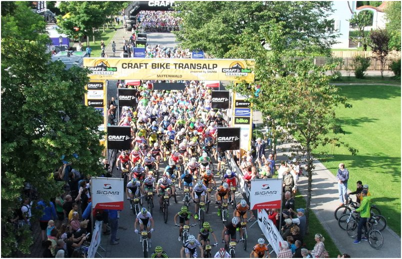 fotó: bike-transalp.de